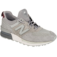 New Balance MS574 OF/D