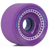 Orangatang MORONGA WHEEL PURPLE