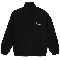 Volcom WHITEWATER JACKET BLACK