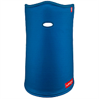 Airhole AIRTUBE TECHNICAL 3 LAYER Pacific Blue