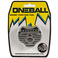 ONEBALL MAGNE-TRACTION EDGE TOOL FW17 ASSORTED
