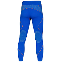 BODY DRY MAKALU PANTS Blue/Orange