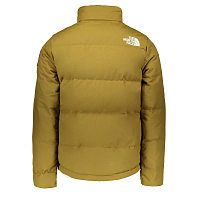 The North Face M BOX CANYON JACKET FIR GREEN (BEB)
