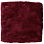 Celtek 5505 NECK GAITER OXBLOOD