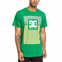 DC PILL RESIDENT S M TEES AMAZON