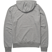 Billabong ALL DAY HOOD GREY HEATHER