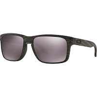 Oakley HOLBROOK WOODGRAIN/PRIZM DAILY POLARIZED