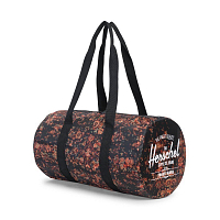 Herschel PACKABLE DUFFLE CENTURY