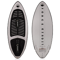 Liquid Force PRIMO LTD 4'9