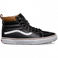 Vans SK8-HI MTE (MTE) black/true white