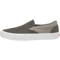 Vans MN SLIP-ON PRO grape leaf/laurel oak