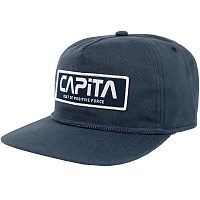 Capita SPACE AGE CAP NAVY