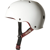 Sector9 SUMMIT - NON-CPSC HELMET wht