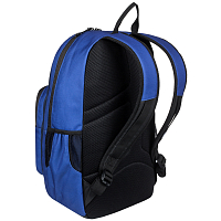 DC THE LOCKER M BKPK Nautical Blue