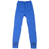 BodyDry ROYAL SPORT PANTS RLS*02