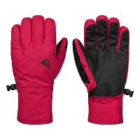 Quiksilver CROSS GLOVE M GLOV flame
