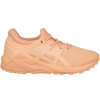 Asics GEL-KAYANO TRAINER EVO PS APRICOT ICE/APRICOT ICE