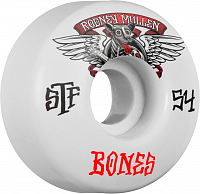 Bones MULLEN WINGED MUTT V1 ASSORTED