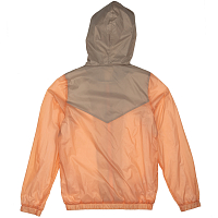 Nikita GYPSUM JACKET PEACH NECTAR