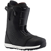 Burton ION BLACK