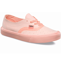 Vans AUTHENTIC LITE RAPIDWELD (Perf) tropical peach/tropical peach