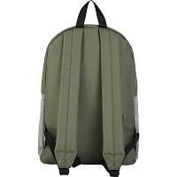 Billabong ALL DAY PACK MILITARY