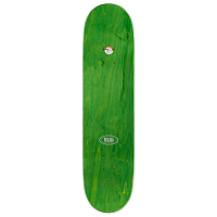 Real Skateboards RL BRD KYLE GREATHEIGHTS 8,06