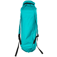 АВОСЬ Penny Back Pack Turquoise