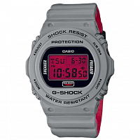 G-Shock DW-5700SF 1ER