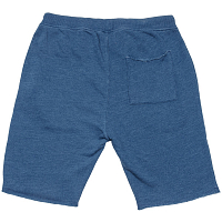 Billabong D BAH SHORT DARK MARINE