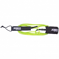 Jobe LEASH ASSORTED