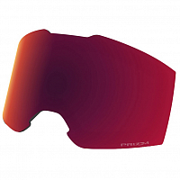 Oakley REPL. LENS FALL LINE /Prizm Snow Torch Iridium
