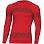 BODY DRY ROYAL SPORT LONG SLEEVE SHIRT RLS*05