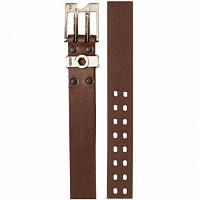 686 ORIGINAL SNOW TOOLBELT BROWN