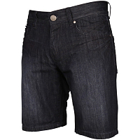 Billabong CLASH IT WALKSHORT DARK USED