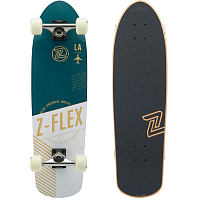 Z-Flex Z-BAR SHOREBREAK CRUISER CONTRAIL