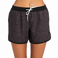Rip Curl COCOA BEACH 5 BOARDSHORT BLACK