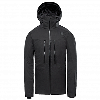 The North Face M CHAKAL JKT DARK GR H (DYZ)