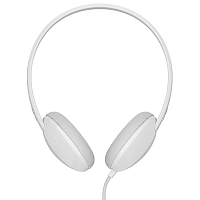 Skullcandy STIM WHITE/GRAY/WHITE