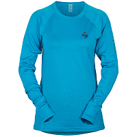 Sweet Protection ALPINE MERINO CREW PANAMA BLUE