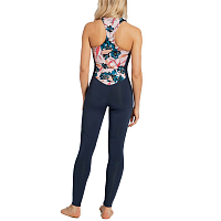 Billabong SALTY JANE SLVLS FUL SLATE