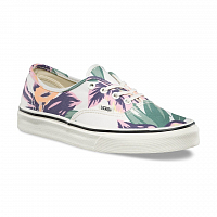 Vans UA AUTHENTIC (Vintage Floral) marshmallow