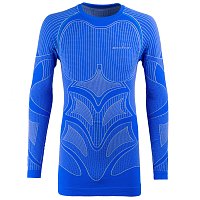 BodyDry EVOLUTION LONG SLEEVE SHIRT EVL*05