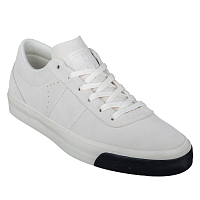 Converse ONE STAR CC LIFESTYLE OX Bone