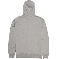Billabong MAST ZH Neutral Grey