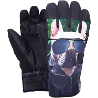 Celtek ACE GLOVE SANTO