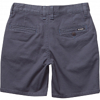 Billabong NEW ORDER BOYS WALK DARK SLATE