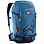 Salomon SIDE 25 HAWAIIAN SURF/TURMER