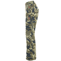 Holden DIVISION PANT CAMO