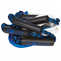 Ronix SURF ROPE - NO HANDLE Asst